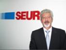 Fernando Rodríguez-Sousa