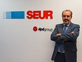 Juan Pérez de Lema