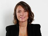 Laura Gonzalvo