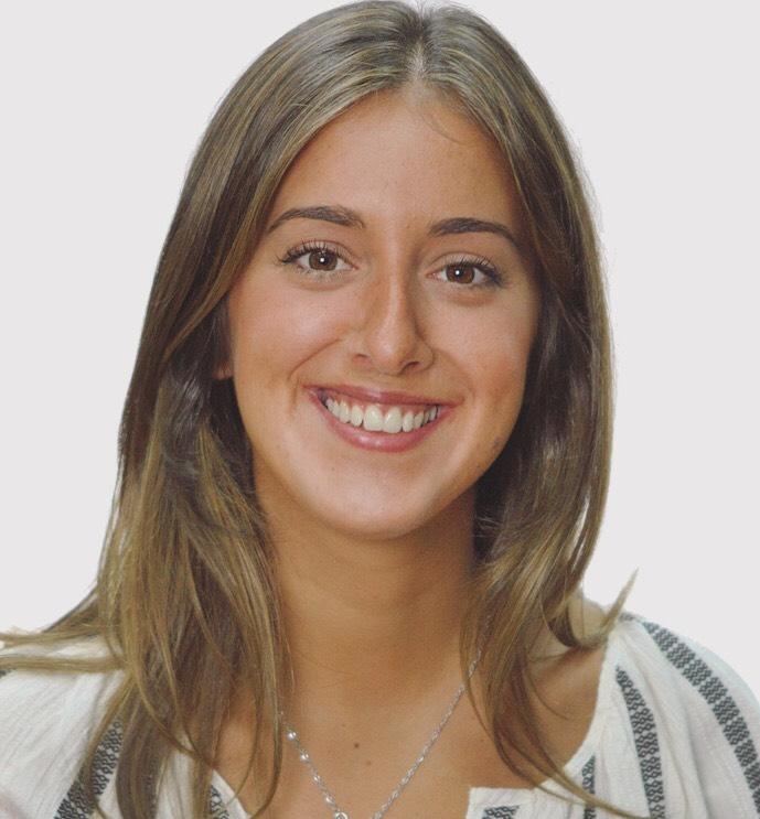 Marina Méndez