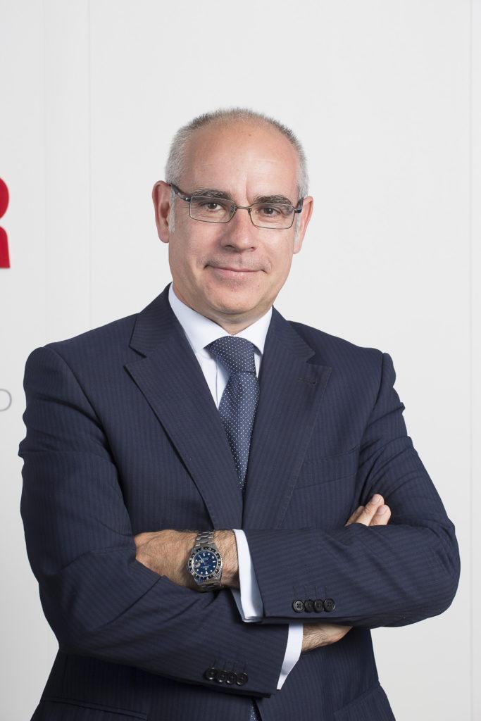 Alberto navarro seur sala de prensa - Alberto navarro ...